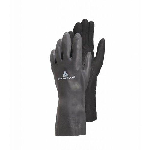 TonLin Neopreen beschermende handschoenen