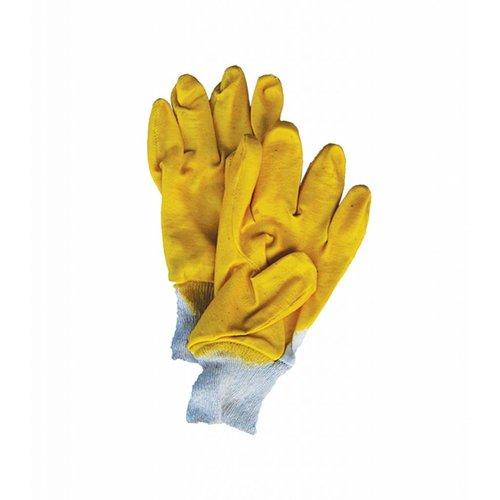 TonLin Beschermende handschoenen