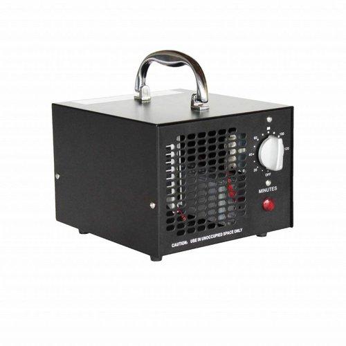 TonLin Ozon Generator