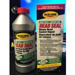 Rislone HEAD SEAL - repareert de koppakking eenvoudig