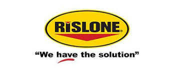 Rislone additieven