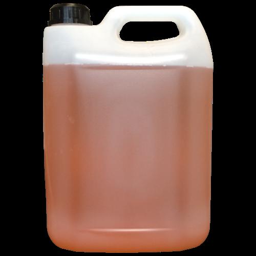 TonLin Roetfilter reiniging vloeistof