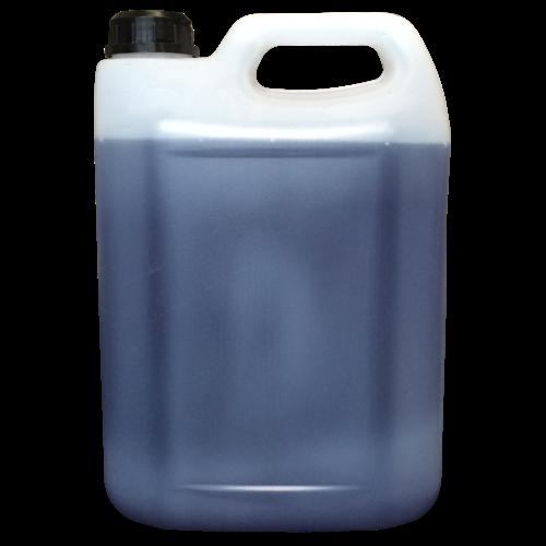 TonLin Roetfilter spoeling vloeistof (5 liter)