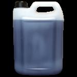 TonLin Roetfilter Reiniger Set 5-7-auto's
