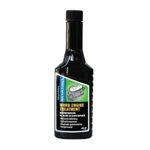 Lindemann Worn Engine Treatment 300 ml.