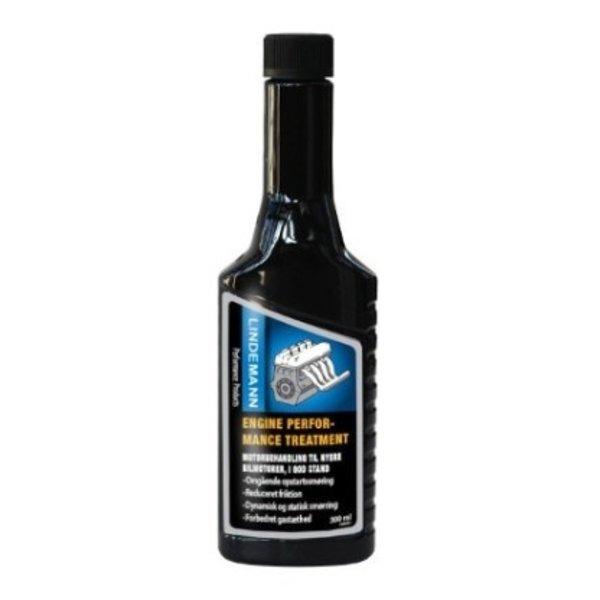 Lindemann Engine Performance Treatment 300 ml.