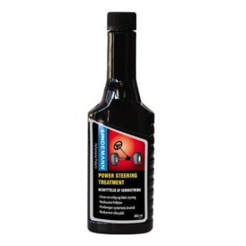 Lindemann Power Steering Treatment 300 ml.