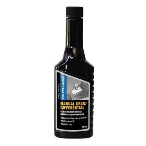 Lindemann Manual Gear Box Treatment 300 ml.