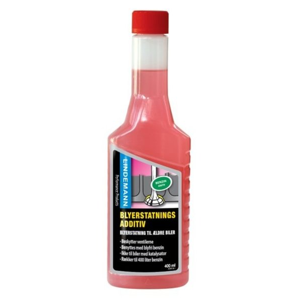 Lindemann Lead Replacement 400 ml
