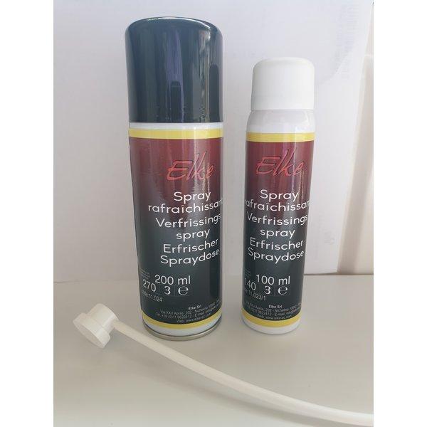 TonLin Airco Verfrisser en Reiniger Spray en Schuim Set