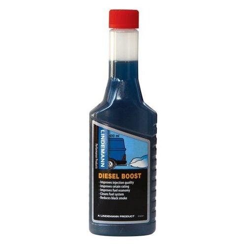 Lindemann Diesel Boost (400 ml.)
