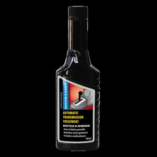 Lindemann Automatic Transmission Treatment 300 ml.