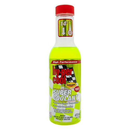 Rislone Rislone Hy-per Cool Super Coolant