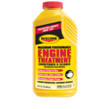 34102 Engine Treatment Concentrate