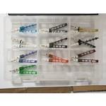 TonLin Orifice tubes kit