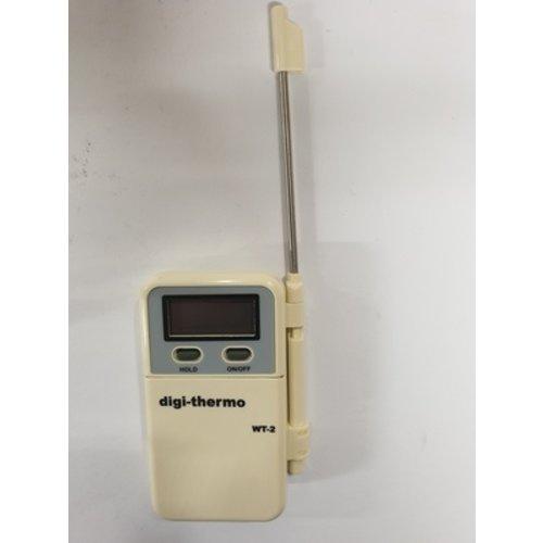 TonLin Elektronische Thermometer