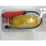 TonLin UV-Lekzoeklamp flexibel
