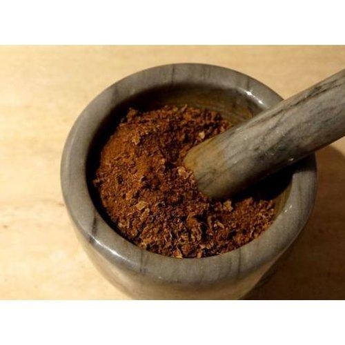 TonLin Airco Verfrisser en Reiniger Spray 200 ml. Musk