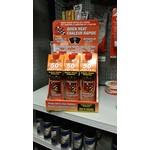 Rislone Hyper Quick Heat - LPG Service