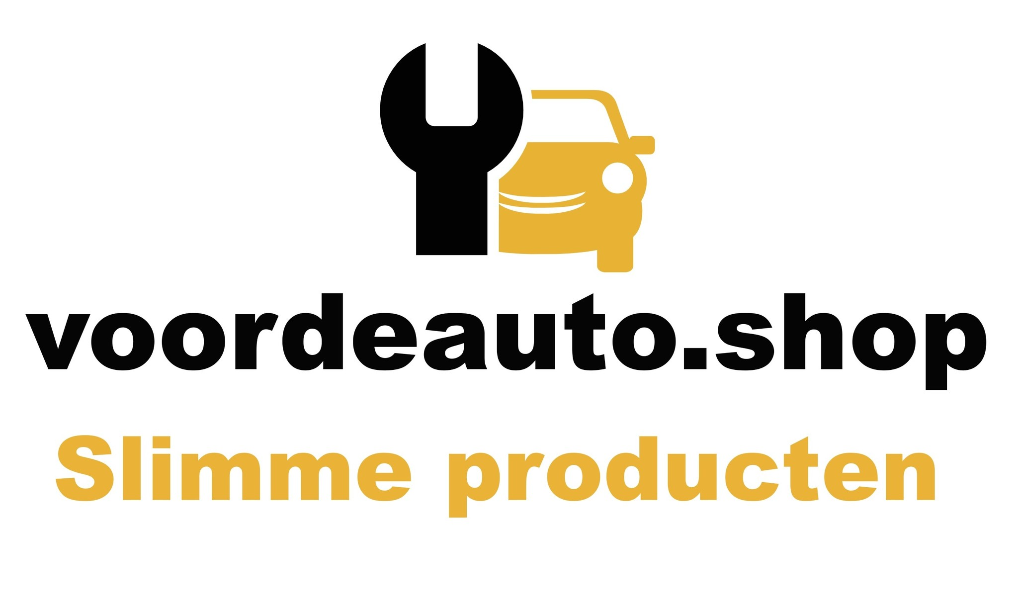Een overzicht van al onze producten