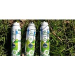 Car Airco Cleaner Green XL (150 ml.) - Doos 12 stuks