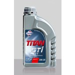 Fuchs  Motorolie Titan GT1 PRO C-1 5W-30 4 liter