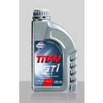 Fuchs  Motorolie Titan GT1 PRO C-2 5W-30 5 liter