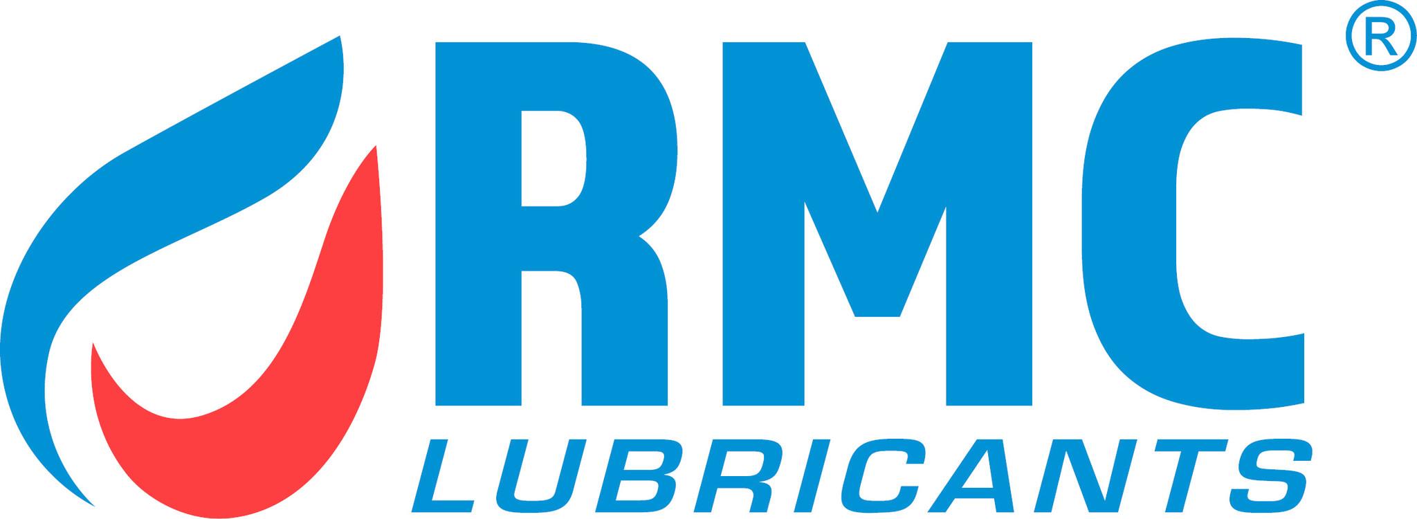 RMC Additieven voor de garagist