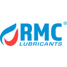 RMC Lubricants
