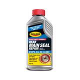 Art. 51040 - Rear main seal repair