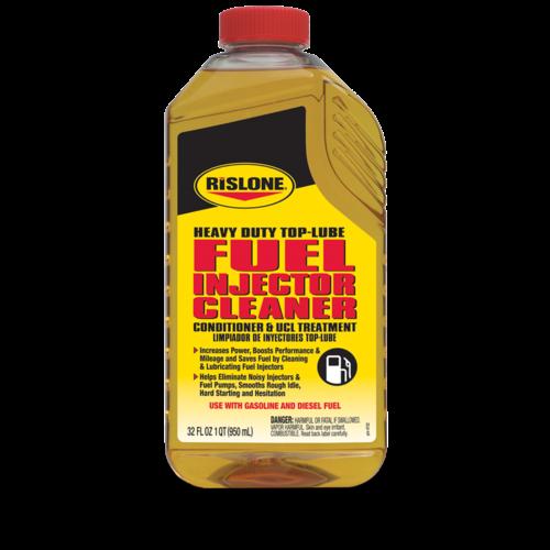 Rislone Super Auto Motor Onderhoud Set voor Benzine en Diesel motoren