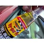 Rislone Brandstof Injectorreiniger voor benzine en diesel.