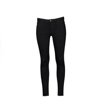 Queen Hearts Black jeans Queen Hearts