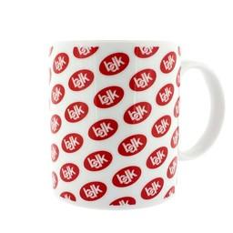 Kaffeetasse BDK