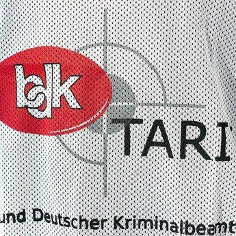BDK-Tarif Demo-Trikot-XXL
