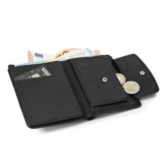 Dienstausweis-Geldbörse