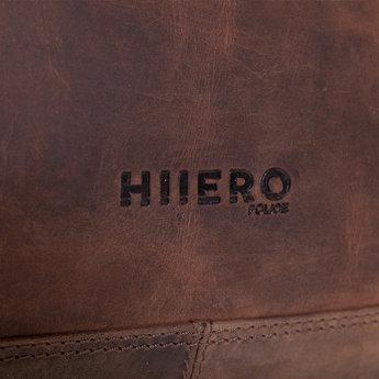 Hiiero Police Weekender