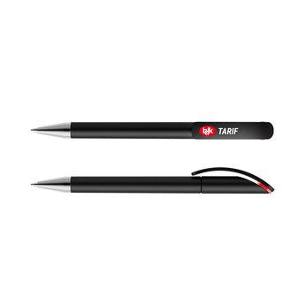 Prodir Kugelschreiber BDK Tarif