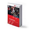 Pocket-TIPPS: Vernehmung I - Recht