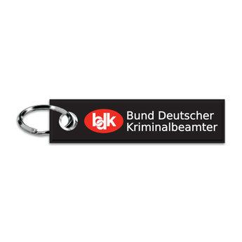 Rubber Schlüsselanhänger - in Kürze verfügbar