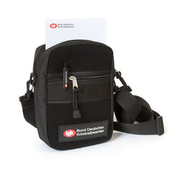 Crossover Tasche Bodybag