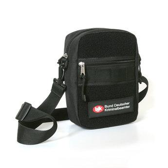 Crossover Tasche Bodybag - ab voraussichtlich KW 7 verfügba