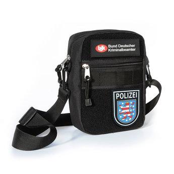 Crossover Tasche Bodybag