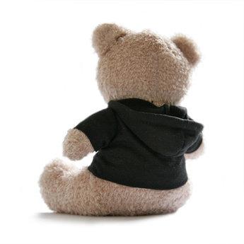 Teddy Bärnie Spürnase