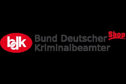 BDK-Onlineshop
