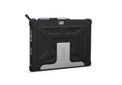 UAG Huelle fuer Microsoft Surface 3 schwarz