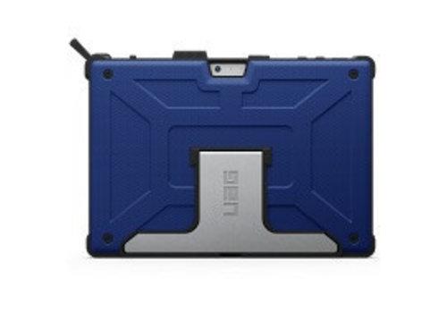 UAG Huelle fuer Microsoft Surface Pro 4 blau