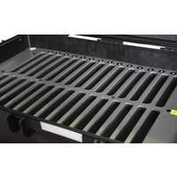 """thumb-iNsync C14; robuster Koffer für 30 iPad Air und 10 """"-11"""" -Tablets, Koffer / Rollwagen mit Schloss für Aufbewahrung, Laden, Synchronisation & Transport-3"""