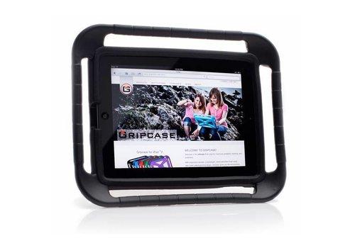 """Parotec-IT Gripcase iPad 5-iPad Air iPad Air 2 iPad Pro 9.7"""" schwarz"""