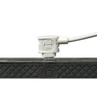 thumb-Parotec Lightning an USB-Kabel Abgewinkelter Apple-3